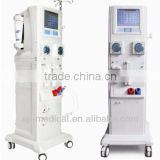 AJ-M2028 High Performance Mature Technology Long Lifetime Latest Design Competitive Price Hemodialysis Machine