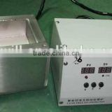 Factory price Lead-free Solder pot / Welding machine ,wave solder pot / lead free solder pot