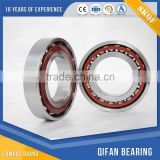 7013 CTGAP4 famous brand angular contact ball bearing
