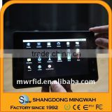 Android 13.56MHz Handheld RFID Reader with 3G accept Paypal