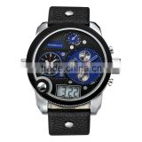 Middleland Cool Airplane Aviator LED Sport Watches Watch Manufacturer Supplier Exporter