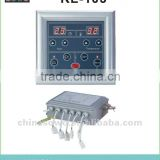 Far Infrared multi-function dry Sauna Room Controller KL-103