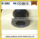 factory price China HOWO 336hp dump truck parts bushing
