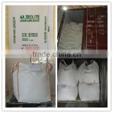 4A Zeolite factory used in detergent powder                                                                         Quality Choice