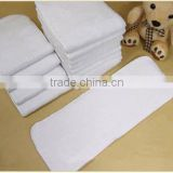 AnAnbaby diaper inserts super absorbent bamboo fleece inserts made in China