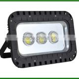 SOTGF150 COB 150w hight power led flood tunnel light                                                                         Quality Choice