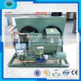 Wholesale top level cold room condenser unit/refrigeration unit with evaporator                                                                         Quality Choice