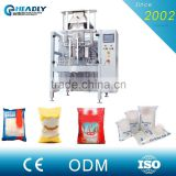 Auto New Design Vertical Cereal Packaging Machinery