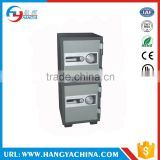 High quality hotel commercial safe cabinet ,fire proof gun safe