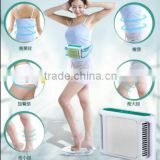 Mini Slim Freezer cold fat loss belt