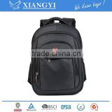 Unisex Casual Big Capacity Backpack Laptop Business Bags computer backpack sports backpack new design in 2016