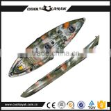 Cool Kayak roto mold for sale clear sea cheap kayak wholesale made in China