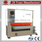 1300mm Wood Panel Sander Polishing Machine