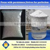 1-3mm construction expanded perlite price