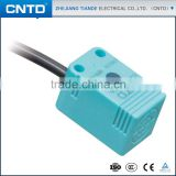 CNTD Export Products High End NO Waterproof Capacitate Level Sensor