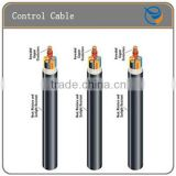 LV Fire-proof KVV Control cable