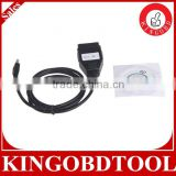 Stable quality odometer correction tool for opel odometer correction tool--latest version opel km tool with best price