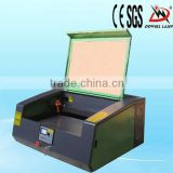 2013 hot sale Easy operate Laser Engraving machines