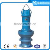 Stainless steel impeller water pumping machine low volume submersible water pump                                                                                                         Supplier's Choice