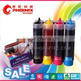 Hot!Continuous ink supply system T2201XL T2202XL T2203XL T2204XL Ciss for Epson WorkForce WF-2630/2650