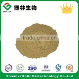 Shaanxi Bolin Supply Bulk Organic Compound Amino Acid Fertilizer