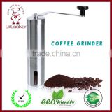 manual coffee grinder for coffee coffee mill