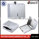 Paper Holders square Towel Paper Toilet Cheaper and high quality Toilet paper holder                                                                         Quality Choice