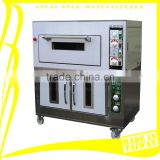 industrial bread steam oven, industrial steam oven