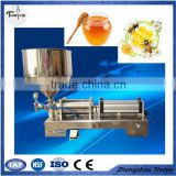 Paste filling machine,honey filling machine with heater and mixer                                                                                                         Supplier's Choice