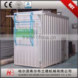 Conventional wood drying, kiln dried, drying kiln/chamber/oven