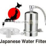 Home water purification system High quality product Drinking water