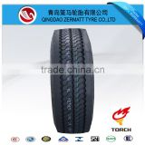 High quality Chinese brand super cargo truck tire 12.00R20 truck tire