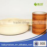 Babymatee Plastic Table Edging Trim Pvc Edge Banding For Furniture