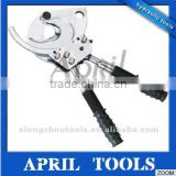 Wire Stripper Cable Cutter Hand Tool Pliers TCR-65