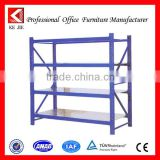 Heavy duty warehouse rack widely used adjustable tier steel storage rack/drive-in pallet rack palletl racking