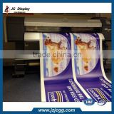 Roll Up Banner Printing Outdoor Advertising Banners Suppliers Wall Hanging Banner