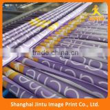 Factory price digital poster printing, self adhesive sticker poster (JTAMY-2016030202)
