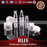 5g-200g Airless Pump lotion bottle for face cream                                                                         Quality Choice