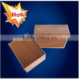 organic waste incineration ceramic catalytic converter platinum catalyst