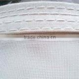 polyester food dryer mesh belt /sludge dehydration fabrics