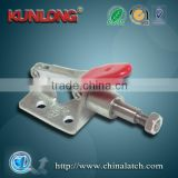 2014 Mini latch SK3-021Z-2 latch handle type toggle clamp
