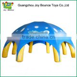 high quality inflatable fair tent inflatable circus tent for sale