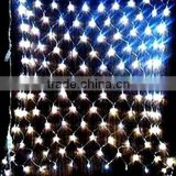 2015 hot selling fishing net light for wedding and christmas party decoration