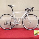 700c single speed road bike QD-Q-801