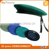 Cheap military beret different fashion types of hats and caps                                                                         Quality Choice