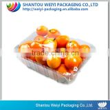 China factory cheap price laminating plastic transparency food grade roll wrap pe cling film