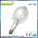 Good price e40 holder 1000w metal halide lamp