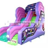 inflatable disco dome bounce house amusement park rides