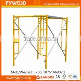 Working Platform Stage Scaffold Aluminum Scaffolding For Sale,scaffold couplert bolt,used scaffolding for sale