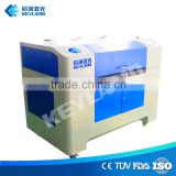 Laser Engraving Monument Marble Stone Granit Machine Keyland 1390 Laser Engraver Machine Products